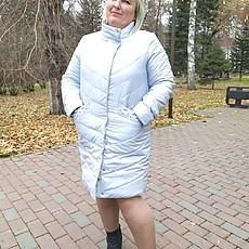 Фотография девушки Иришка, 40 лет из г. Горно-Алтайск