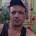 Roman, 36 лет