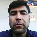 Акмал, 39 лет