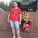 Анастасия, 25 лет