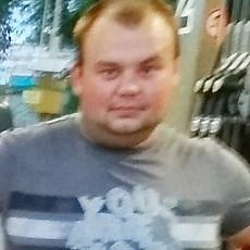 Фотография мужчины Евгений, 28 лет из г. Балаклея