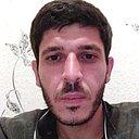 Георгий, 29 лет