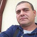 Руслан, 45 лет
