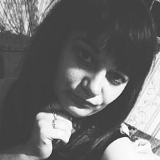 Фотография девушки Марина, 21 год из г. Анна