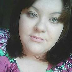 Фотография девушки Ксюша, 22 года из г. Старобельск