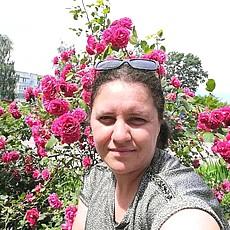 Фотография девушки Снежана, 32 года из г. Лубны