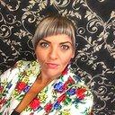 Наталия, 38 лет
