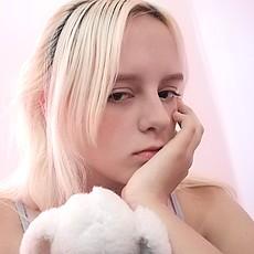 Фотография девушки Кэти, 18 лет из г. Рубежное