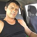 Влад, 44 года