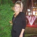 Оксана, 32 года