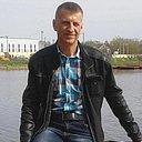Viktor, 54 года