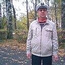 Вадим, 66 лет