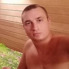 Фотография мужчины Alex, 34 года из г. Анжеро-Судженск