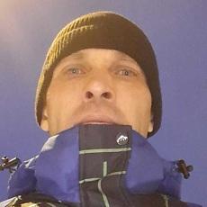 Фотография мужчины Alexr, 43 года из г. Могилев