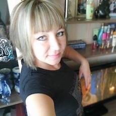 Фотография девушки Кристина, 32 года из г. Киселевск