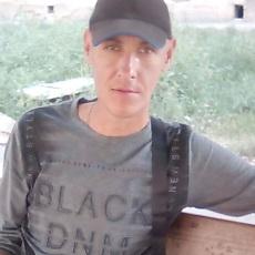 Фотография мужчины Вася, 35 лет из г. Кривой Рог