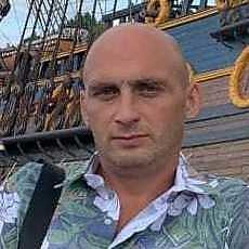 Фотография мужчины Вова, 37 лет из г. Волгоград