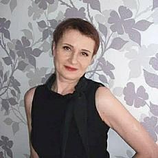 Фотография девушки Ольга, 54 года из г. Тюмень