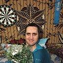 Костя, 29 лет