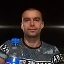 Генадий, 38 лет
