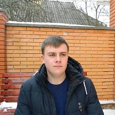 Фотография мужчины Felizz, 26 лет из г. Полтава