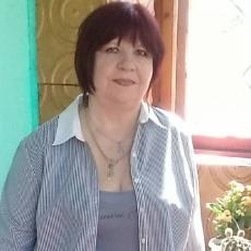 Фотография девушки Вера, 63 года из г. Керчь