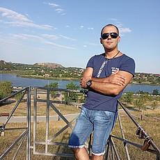 Фотография мужчины Олег, 32 года из г. Макеевка