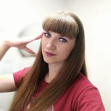 Фотография девушки Анна, 29 лет из г. Витебск