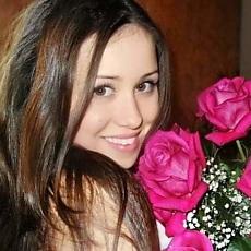 Фотография девушки Harmful Person, 26 лет из г. Черкассы