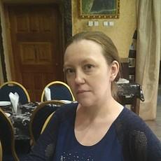 Фотография девушки Виктория, 40 лет из г. Екатеринбург