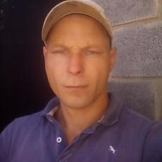 Фотография мужчины Славик, 31 год из г. Сахновщина
