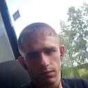 Роман Алексеенко, 20 лет
