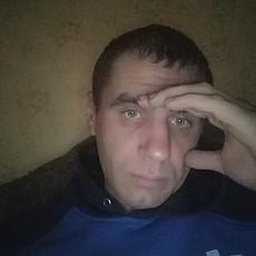 Фотография мужчины Данил, 31 год из г. Ревда