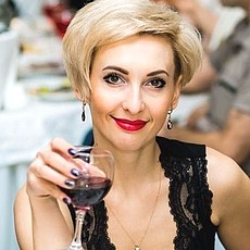 Фотография девушки Елена, 49 лет из г. Запорожье