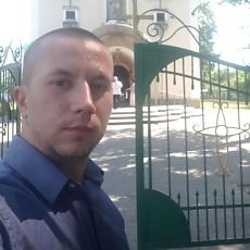 Фотография мужчины Дима, 29 лет из г. Львов
