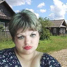 Фотография девушки Анна, 37 лет из г. Киров