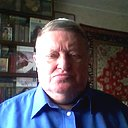 Станислав, 63 года