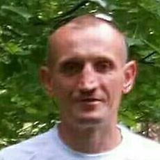 Фотография мужчины Николай, 43 года из г. Могилев