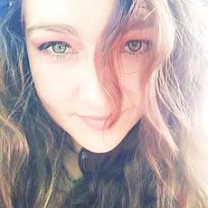 Фотография девушки Ольга, 27 лет из г. Одесса