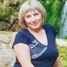 Фотография девушки Разет, 59 лет из г. Симферополь