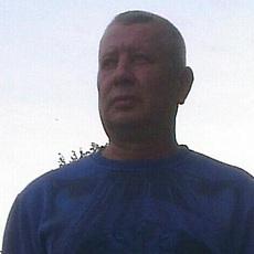 Фотография мужчины Владимир, 47 лет из г. Рязань