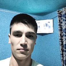 Фотография мужчины Timur, 30 лет из г. Андижан