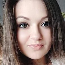 Фотография девушки Рита, 29 лет из г. Минск