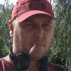 Фотография мужчины Алексей, 32 года из г. Могилев