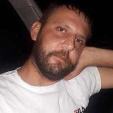 Фотография мужчины Димас, 29 лет из г. Пинск