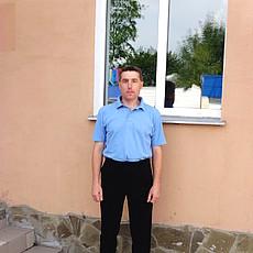 Фотография мужчины Коля, 70 лет из г. Минск