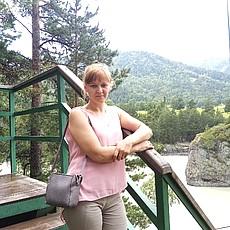 Фотография девушки Анна, 33 года из г. Новосибирск