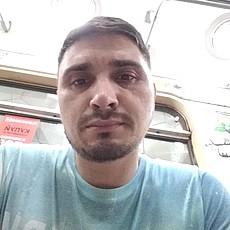 Фотография мужчины Артур, 33 года из г. Харьков
