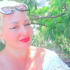 Фотография девушки Ирина, 39 лет из г. Севастополь