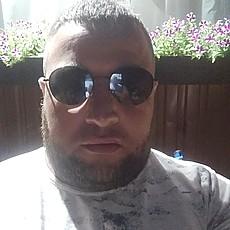Фотография мужчины Руслан, 37 лет из г. Балта